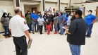 """Nederland city leaders offer sincere """"thank you"""" to Port Arthur Health Department"""